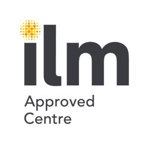 ILM_Logo_APPC_RGB_MID