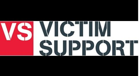 Kirklees Victim Support Services