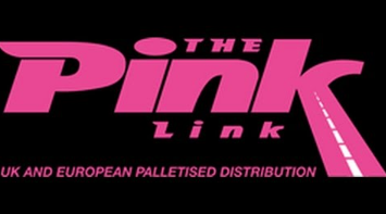 Pink Link Ltd