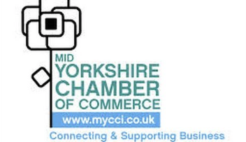 Mid Yorkshire Chamber of Commerce Conference