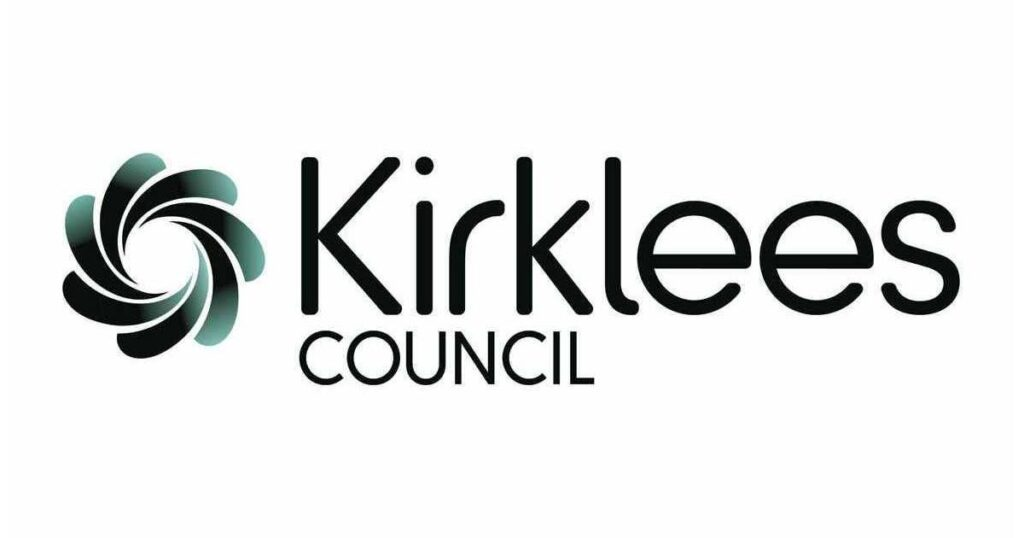 Image result for kirklees council