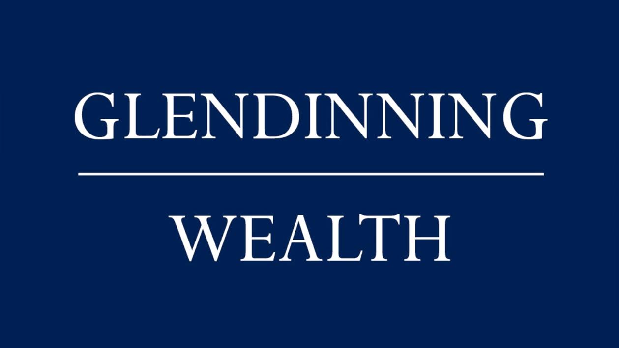Glendinning top 5 tips