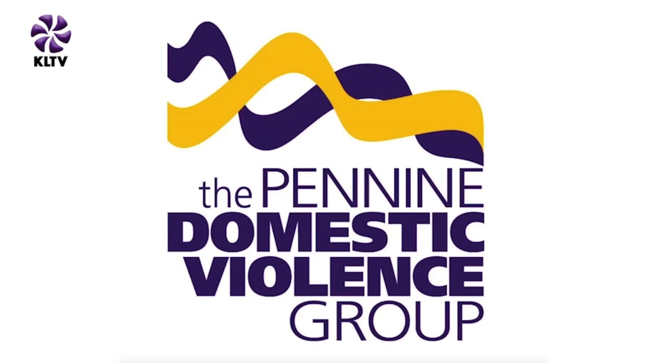 The Pennine Domestic Violence Group