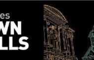 Kirklees Concert Season 2017/18