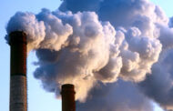 New Concerns Over the Effects of Air Pollution