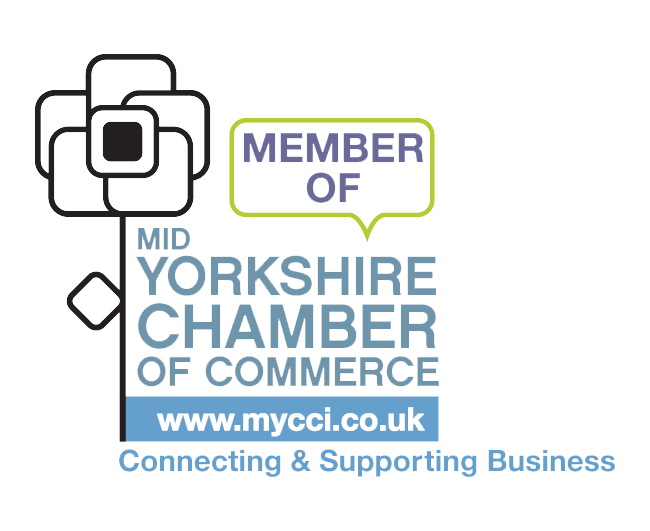 Mid-Yorkshire Chamber of Commerce Logo