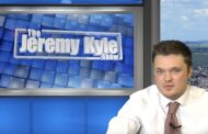 Public Eye | The End of The Jeremy Kyle Show?