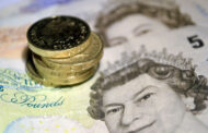 Kirklees Could Lose £6.3m in Funding Under Council Cash Review.