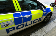 'Reckless' Vandal Attacks on Buses Carrying Passengers