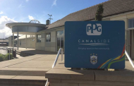 Huddersfield Town Close Training Ground amid CoronaVirus Fears