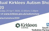 Kirklees Council to Host Event Supporting Vulnerable Residents Living With Autism