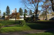 Ensuring the Best for Children While Schools Remain Shut