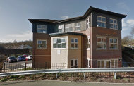 Kirklees to Recieve Extra £4.5m for Care homes in the Wake of COVID-19