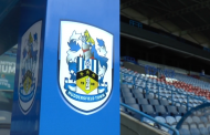 SkyBet Championship Table Predictions – Where Could Huddersfield Town Finish?