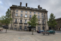 Huddersfield Town Centre Aims to Bounce Back with Post-COVID Support