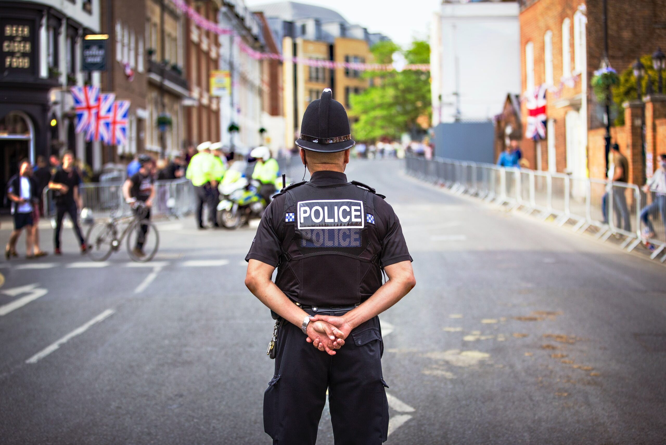 £8.4M Dedicated to Reduce Crime and Support Victims in West Yorkshire