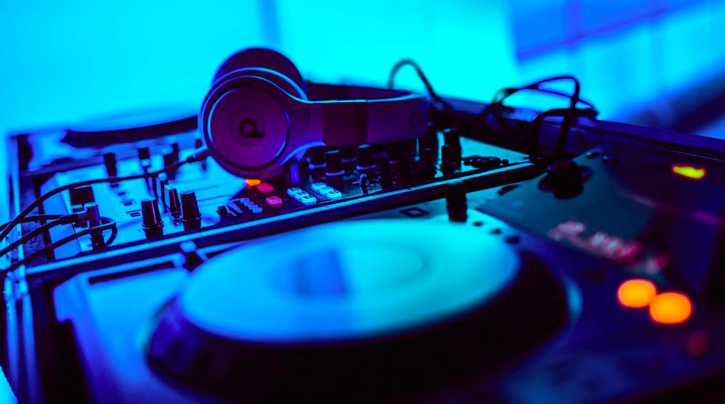 Dewsbury Arts Organisation Launches Free Digital Festival to Showcase Local Talent