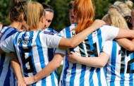Huddersfield Town Women Win Emphatically in Their Return to Action