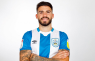Huddersfield Town Complete the Signing of Pipa from Espanyol