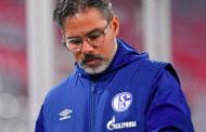 Ex-Huddersfield Town Boss Sacked by Schalke After 18-game Winless Run