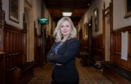 Tracy Brabin Announces Candidacy for West Yorkshire Mayor