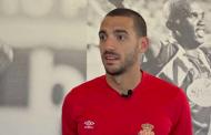 Huddersfield Town Sign Spanish Midfielder Álex Vallejo