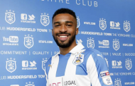Former Huddersfield Town Player Forced to Retire Aged Just 24