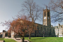 Dewsbury Town Board Want to Hear Residents' Opinions