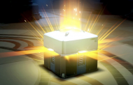 Kirklees Gaming Central: Government Launches Call for Evidence on Video Game Loot Boxes