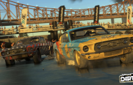 Kirklees Gaming Central: UK Developer Codemasters to be Bought by Take-Two Interactive