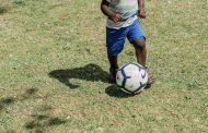 School Holidays Activity Programme Hailed as a Huge Success