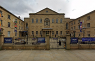 What's On at the Lawrence Batley Theatre This Spring?