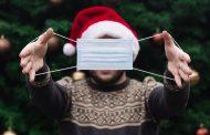 COVID-19 Cases Drop Again in Kirklees the Week Before Christmas