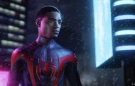 Kirklees Gaming Central - Marvel's Spider-Man: Miles Morales Review