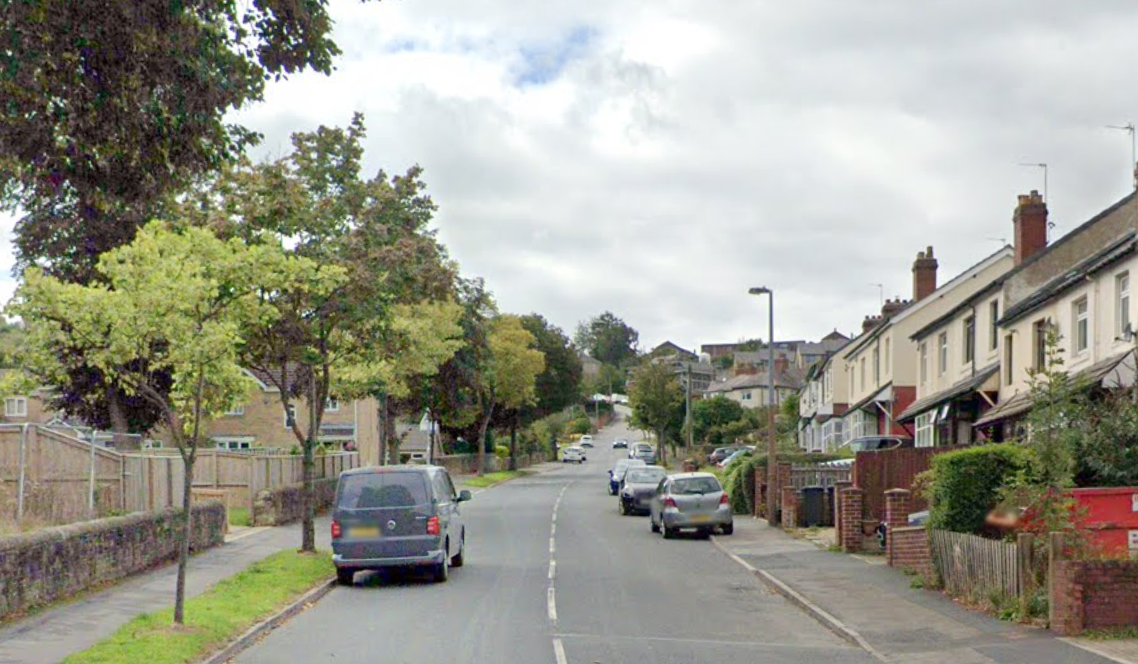11.8 million Could Be Allocated to Repairing Kirklees Unclassified Roads