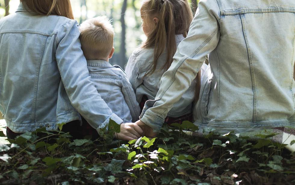 Give Your Views on Support for Families – New Dates Added
