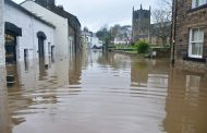 Flood Recovery Scheme to Support Kirklees Residents