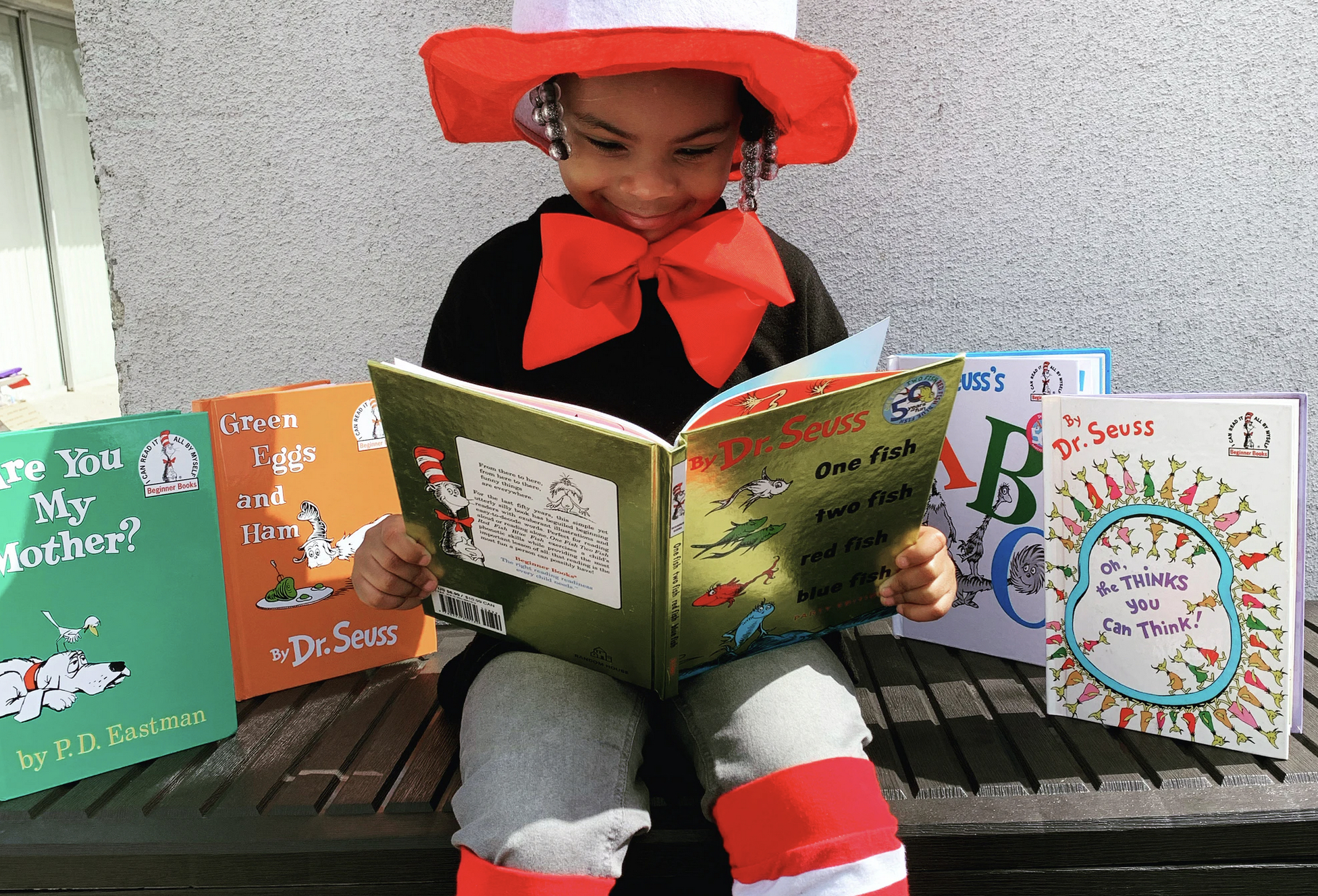 How to Get Involved in World Book Day 2021 This March in Kirklees