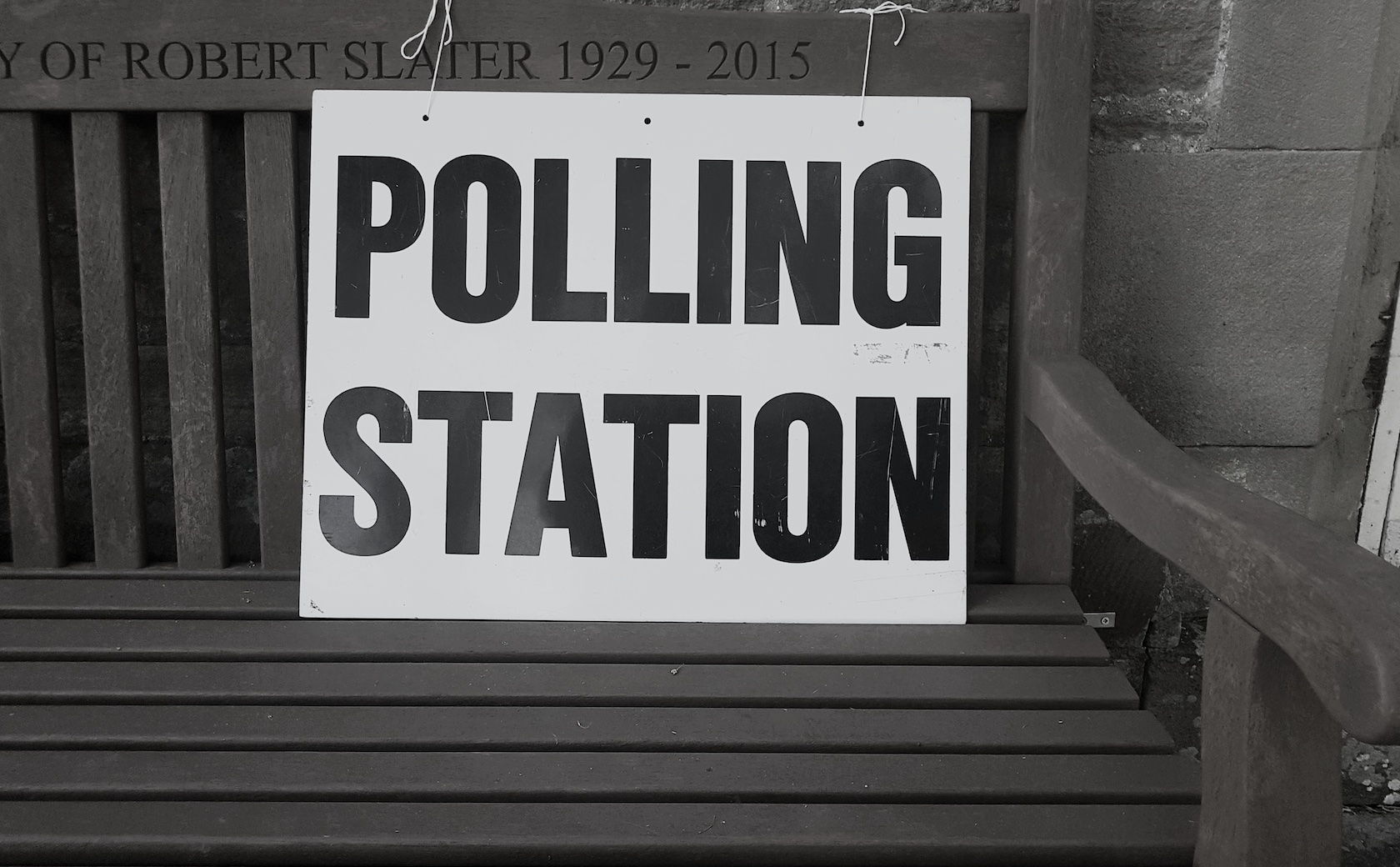 What Can We Expect From This Year's Local Elections?