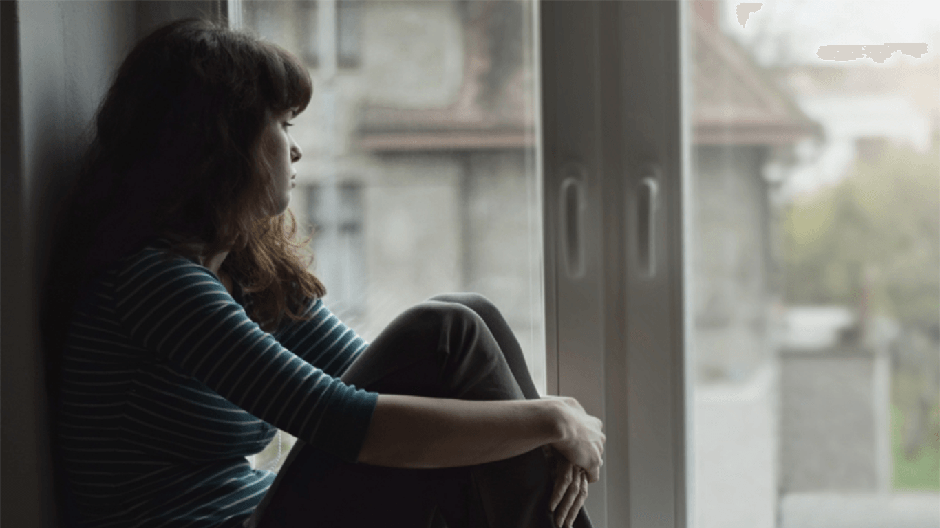 Kirklees Council Approve £400k Funding to Tackle Domestic Abuse