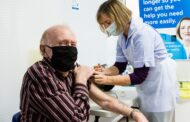 COVID-19 infections in Kirklees rise by over 60% as 'Freedom Day' Looms | KLTV COVID Weekly Update
