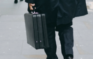 KLTV Report: UK Budget 2021 Overview and Breakdown