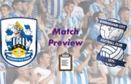 Huddersfield Town v Birmingham City | Match Preview