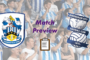 Huddersfield Town v Birmingham City | Match Preview