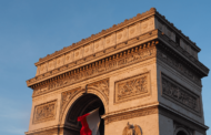 Opinion: France's 'Separatism' bill and freedom of expression