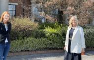 Batley and Halifax MPs bid to tackle high performance vehicle 'scourge'
