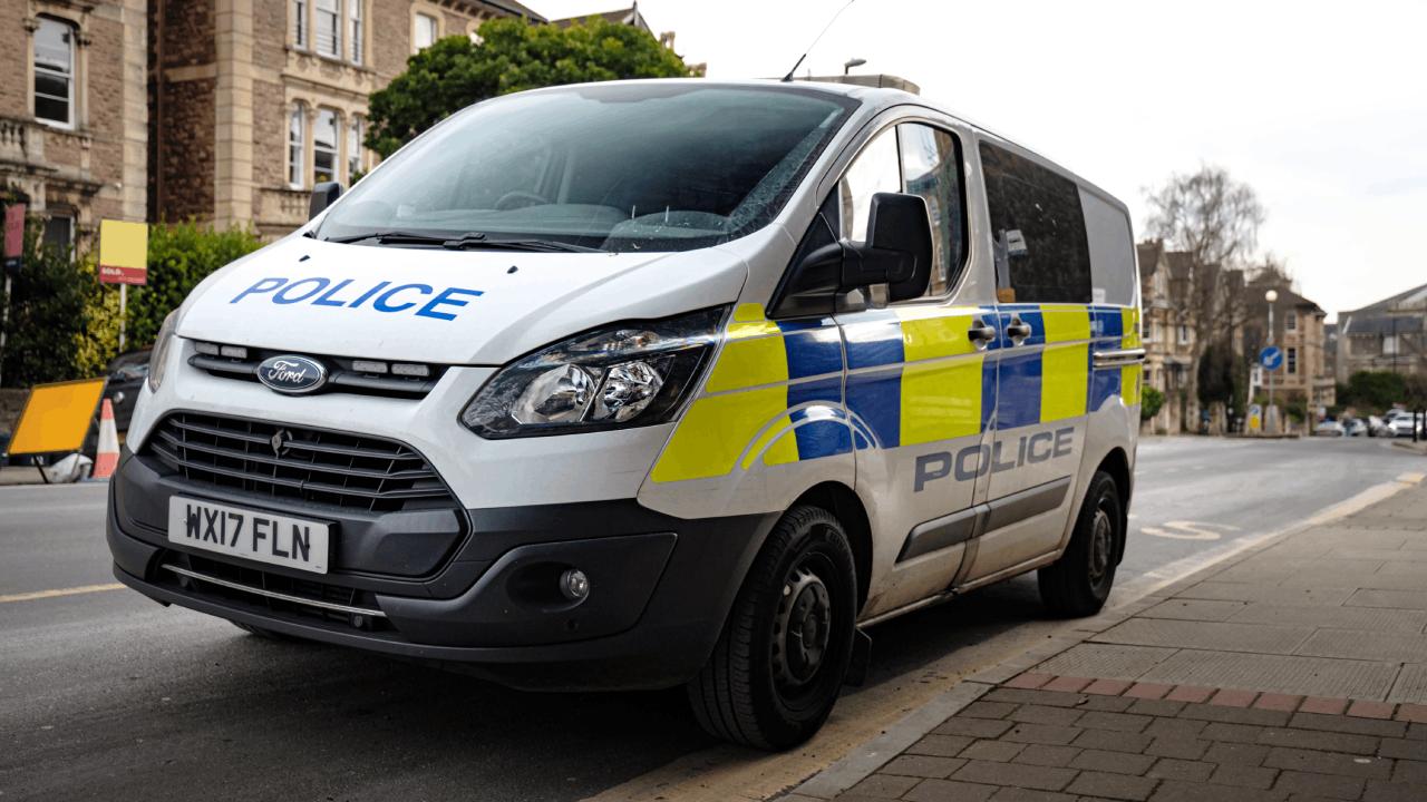Arrests, Sentencing and Burglaries | West Yorkshire Crime Update