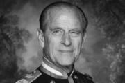 Prince Phillip, Duke of Edinburgh has died aged 99
