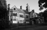 Storthes Hall and the Forgotten Veterans of the First World War