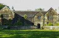 Kirklees Museums and Galleries Receive Funding Boost